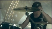 Tokio Hotel 'Automatic' music video