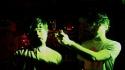 Kevin Greenspon 'Already Dead' Music Video