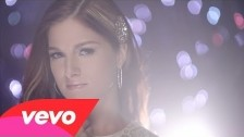 Cassadee Pope 'I Wish I Could Break Your Heart' music video