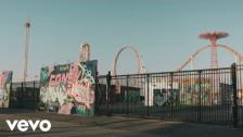 Ingrid Michaelson 'To Begin Again' music video