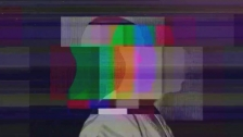 KLJM 'ESOL' music video