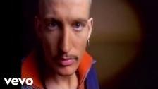 Stakka Bo 'Here We Go' music video