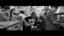 Lydia Loveless 'Clumps' music video