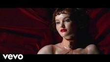 Kacy Hill 'Like A Woman' music video