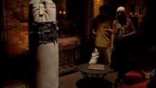 Heavy D. & The Boyz 'Got Me Waiting' music video