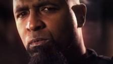 Tech N9ne 'Burn It Down' music video