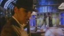 Gary Numan 'She's Got Claws' music video