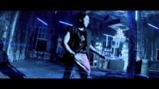 Sam Concepcion 'No Limitations' music video