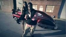 Krizz Kaliko 'Gumbo' music video