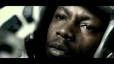 MC Solaar 'La vie est belle' music video