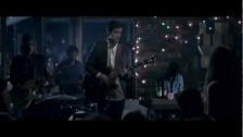 The Rubens 'The Best We Got' music video