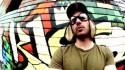 Jon Lajoie 'WTF Collective 2' Music Video