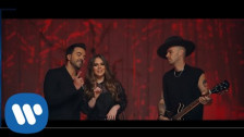 Jesse & Joy 'Tanto' music video