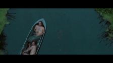 Sigur Rós 'Dauðalogn' music video
