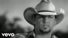 Jason Aldean 'Dirt Road Anthem' music video