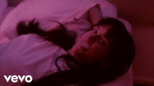 Kat Dahlia 'Mojada' music video