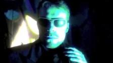 Apocalyptica 'Enter Sandman' music video