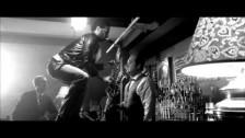 Ana Gasteyer 'One Mint Julep' music video