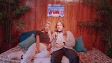 Jaakko Eino Kalevi 'Deeper Shadows' music video