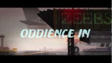 Oddience 'W.E.E.T.' music video