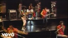 Ray Parker Jr. 'You Can't Change That' music video