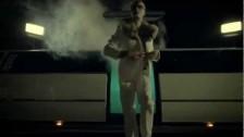 MC Frontalot 'Critical Hit' music video