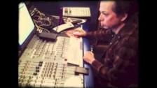 Black Tusk 'In Days of Woe' music video