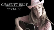 Chastity Belt 'Stuck' music video
