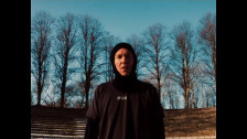 When Saints Go Machine 'Far Cry' music video