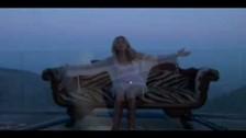 E.G. Daily 'Beautiful' music video