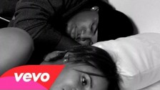 Ne-Yo 'Mad' music video