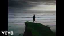 Evan Klar 'Deepest Creatures' music video