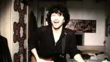 Nadàr Solo 'Radical Trip' music video
