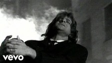 Eddie Money 'Endless Nights' music video
