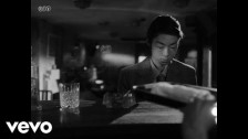Rina Sawayama 'Bad Friend' music video