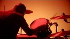 Various Cruelties 'Chemicals' music video