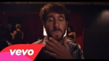 Lil Dicky 'Lemme Freak' music video