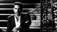 Darius Campbell 'Live Twice' music video