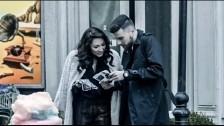 Shift 'Avioane De Hartie' music video