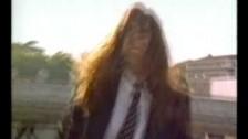 Alanis Morissette 'An Emotion Away' music video