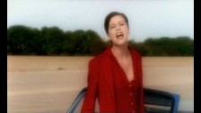 Lisa Stansfield 'Don't Cry For Me' music video