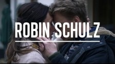 Robin Schulz 'Show Me Love' music video