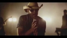 Dean Brody 'Bring Down the House' music video