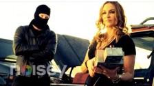 Alberta Cross 'Crate of Gold' music video