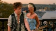 Roxette 'How Do You Do!' music video