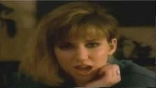 Debbie Gibson 'Foolish Beat' music video