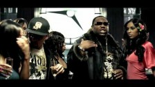 Beanie Sigel 'All The Above' music video