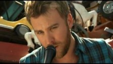 Lady Antebellum 'Our Kind Of Love' music video