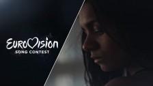 Aminata 'Love Injected' music video
