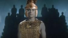 Watsky 'Brave New World' music video